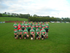 Underage Teams 2010