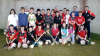 Underage Hurling & Camogie Skills Coaching