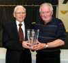 62 Years Service To The GAA
