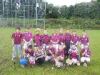 Warrenpoint U-10 Hurling Blitz