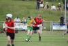 Lory Meagher Cup All-Ireland Semi Final