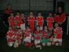 U-10 Hurling Blitz Bangor March 2010