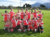 U-12 Hurling Blitz Castlewellan March 2010