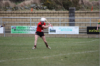 South Down Hurlers Beat Leitrim