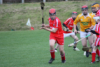 U-14 Hurling League Match V Clonduff