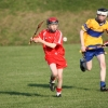 U-14 Hurling League v St Pauls