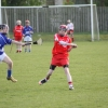 U-14 Hurling V Warrenpoint