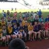 Callum & Ryan Play At Croker