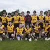 DOWN U-14 HURLERS PLAY BLITZ IN HILLTOWN.