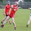 Senior Hurling League Versus Castlewellan