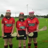 Down U-15 Camogie Development Squad At Blitz In Tipperary