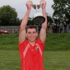 AGHADERG WIN DIVISION 3