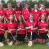 DOWN U-14 CAMOGIE DEVELOPMENT SQUAD