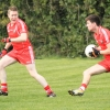 Senior Football Div 3 Home To St Pauls