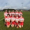 An Riocht U-16 Camogie Tournament