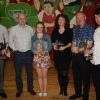Annual Awards Night