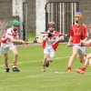 Match No. 3 National Feile.