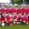 Tullylish U-10 Blitz