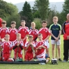 U-10 Hurling Blitz Warrenpoint.