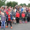 Annual Club Sponsored Walk
