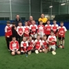 U-12 Hurling Blitz In Dundalk