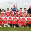 U-12 Hurling V Sean Tracey's
