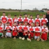 U-12 Hurling V Warrenpoint