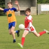 U-12 FL Aghaderg V Tullylish