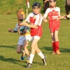 U-12 Hurling V Leitriom
