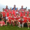 U-10 Football Blitz, Saval