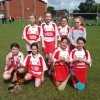U-10 Camogie Blitz In Warrenpoint