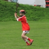 U-14 HL St Patrick's V Warrenpoint